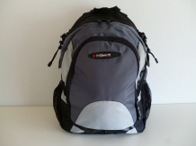 """INSPIRE"" Fly Backpack"